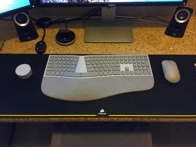 Surface_Ergonomic_Keyboard_08.jpg