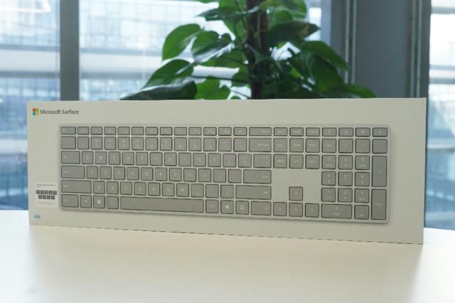 Surface_Keyboard_01.jpg