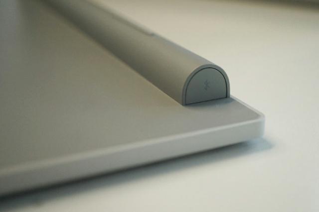 Surface_Keyboard_06.jpg