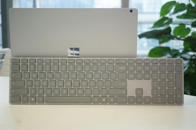 Surface_Keyboard_08.jpg