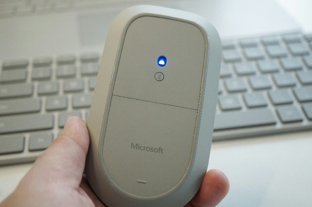 Surface_Mouse_07.jpg
