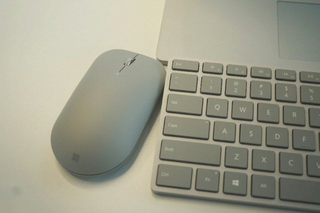 Surface_Mouse_08.jpg