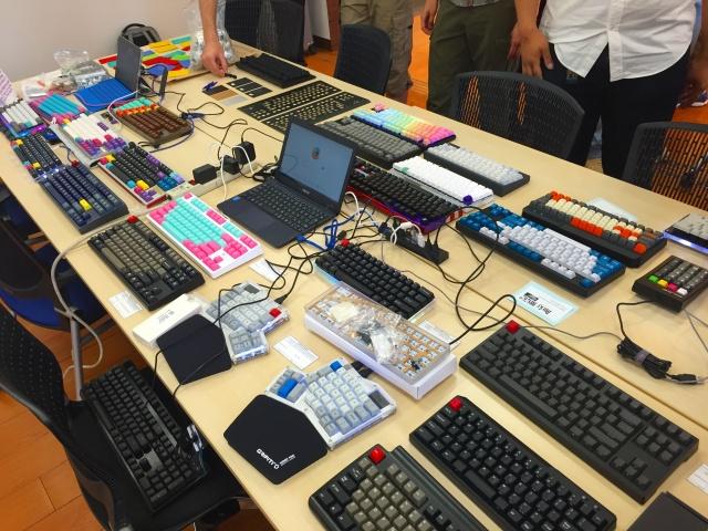 Tokyo_Mechanical_Keyboard_Meetup_02.jpg