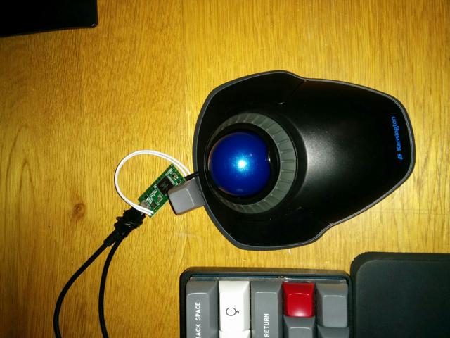 Trackball02_14.jpg