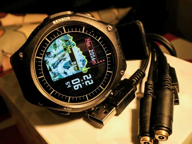 WSD-F10_10.jpg