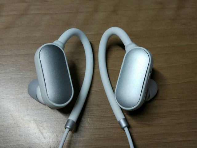 Xiaomi_Bluetooth_Earphones_03.jpg