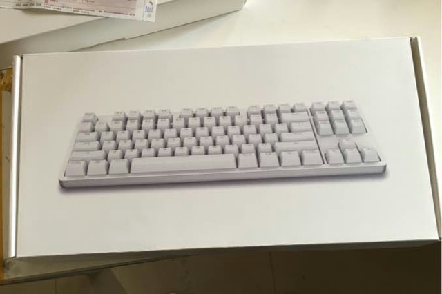 Yuemi_Mechanical_Keyboard_01.jpg