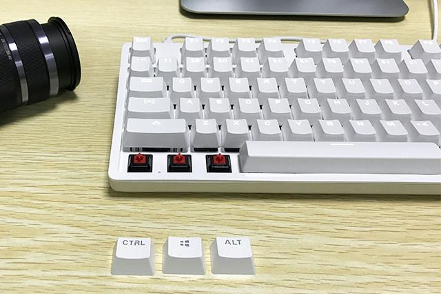 Yuemi_Mechanical_Keyboard_03.jpg