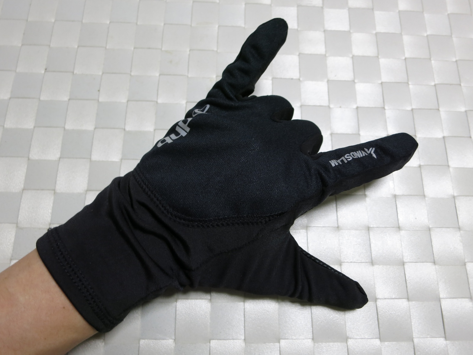 dhb_Windslam_Stretch_Glove_10-.jpg