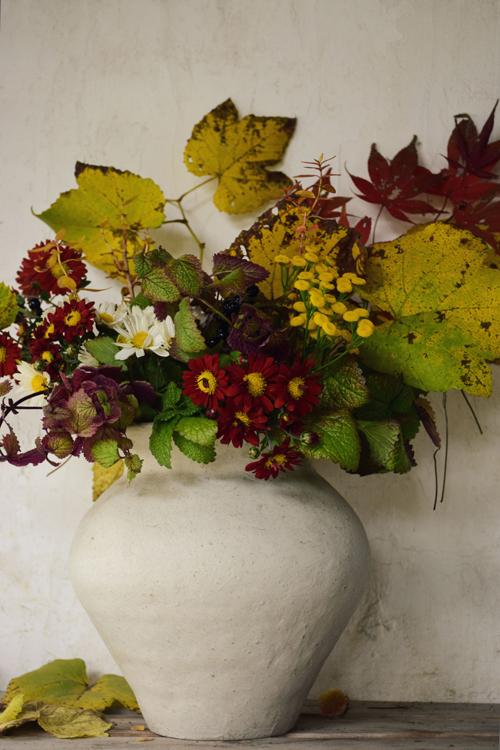 flowers_16_11_20_1.jpg