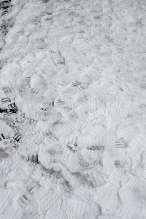 snow_17_1_15.jpg