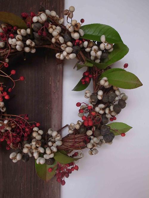 wreath_16_12_1.jpg