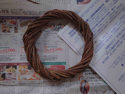 wreath_16_12_3.jpg
