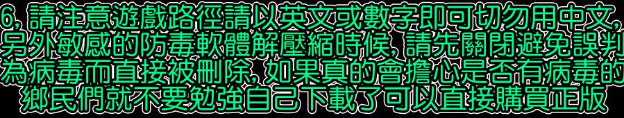 安卓神女控v5.2.1