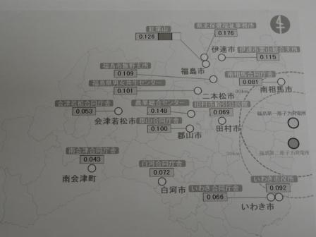 DSC09974.jpg