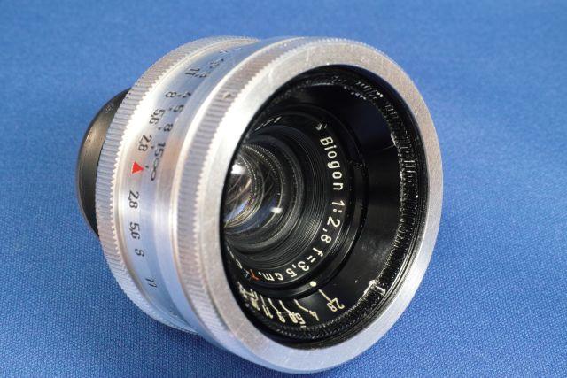 Biogon-L-01c