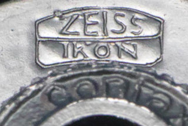 Zeiss沼99-01aa