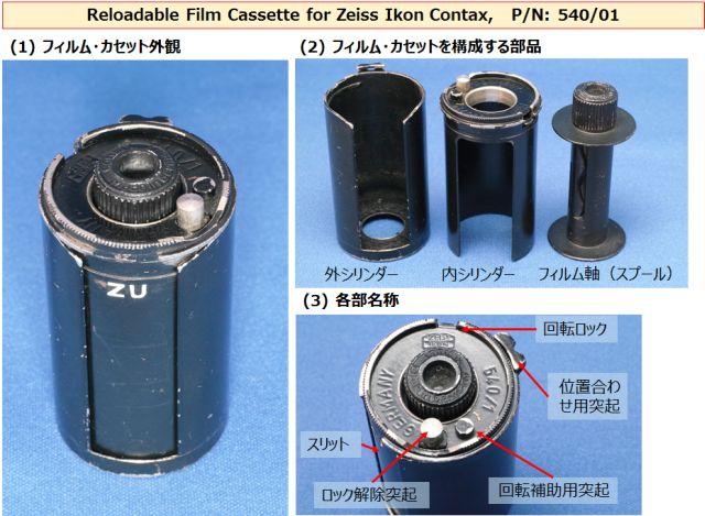 Zeiss沼99-02a