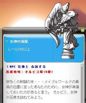 161125_05コダマクエ