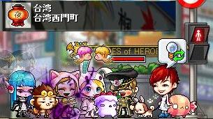 161127_02台湾
