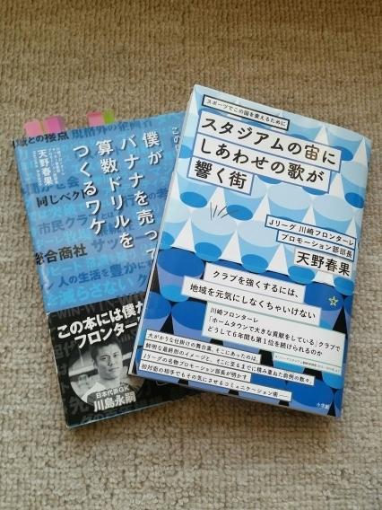 amano-14-books.jpg