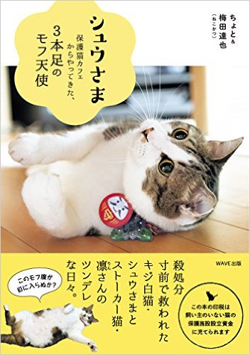 book_syusama.jpg