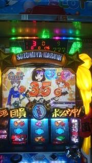 2016-12-27 松橋つる (2)