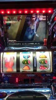 2017-1-18 松橋つるひぐらし (1)