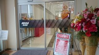 2017-1-18 本山ガイア (2)
