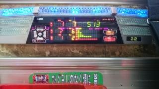 2017-1-30 松橋つる ひぐらし (7)
