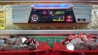 2017-2-7松橋つる20スロ ひぐらし祭 (19)