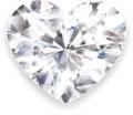 ハートダイヤモンド