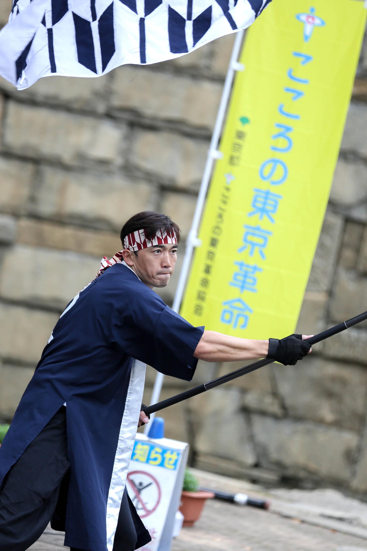 SAKADO WINDS -零-(.jpg