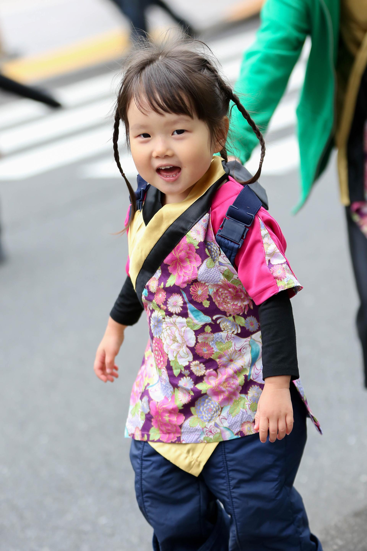 東京舞祭~秋~.jpg