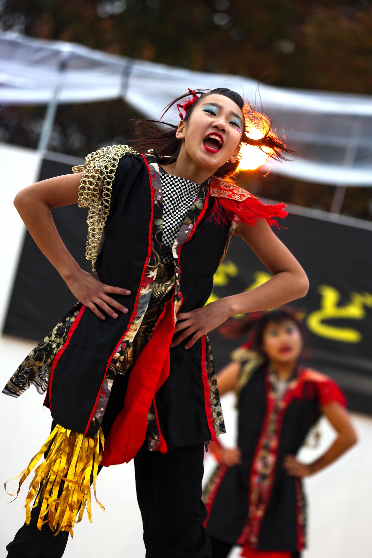 ばんどう舞祭.jpg