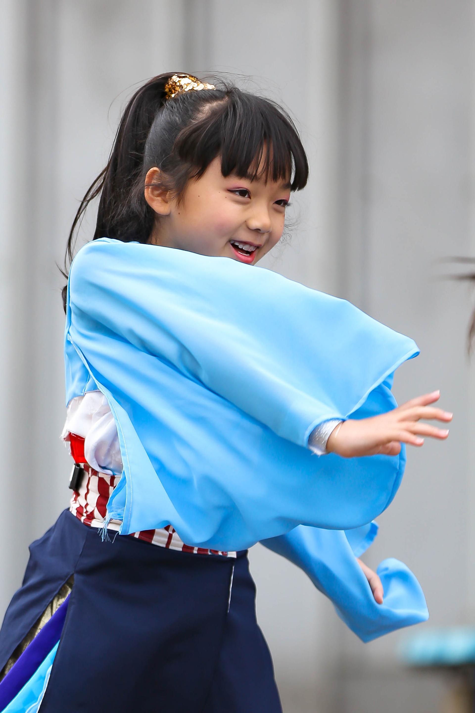 SAKADO WINDS -零-.jpg