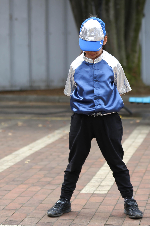 Shooting☆STAR(STAR☆MUSIC).jpg
