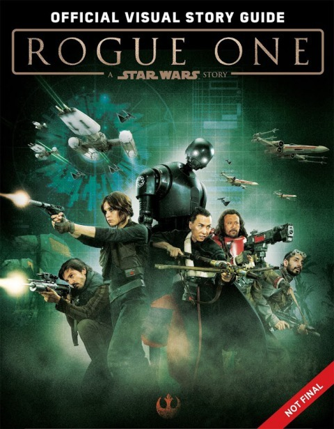 s_Rogue_One-A_Star_Wars_Story-001.jpg
