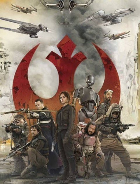 s_Rogue_One-A_Star_Wars_Story-003.jpg