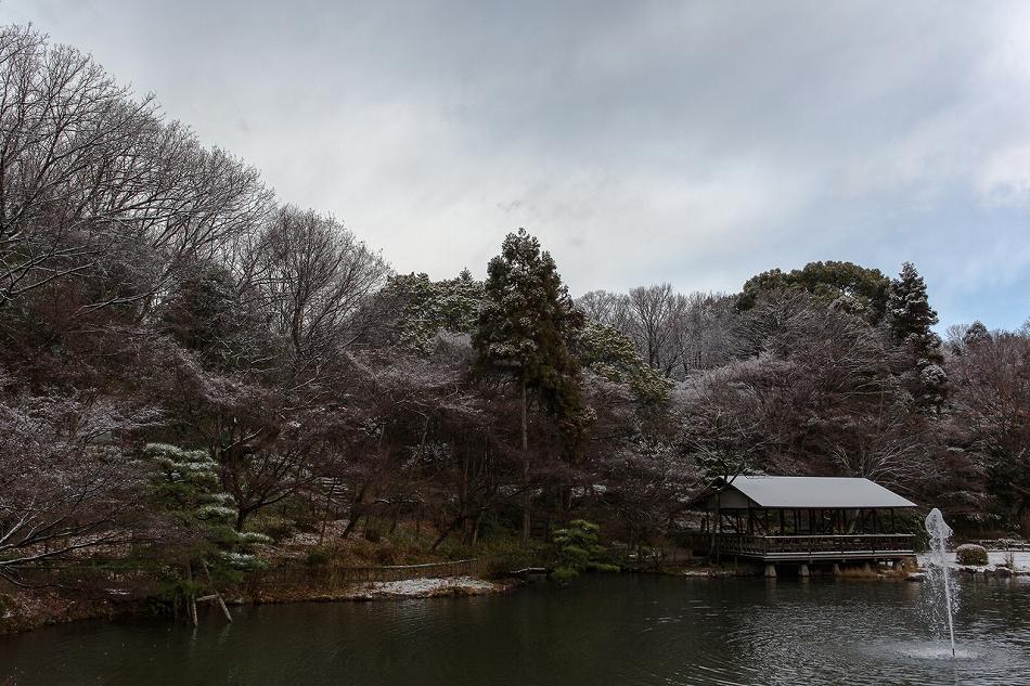 higashiyama_snow-2.jpg