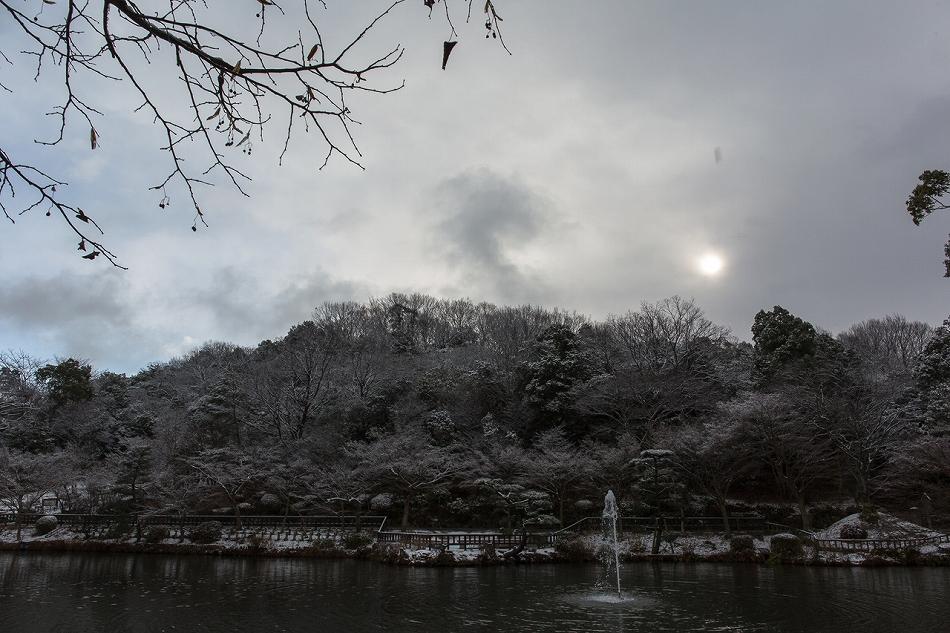 higashiyama_snow-3.jpg