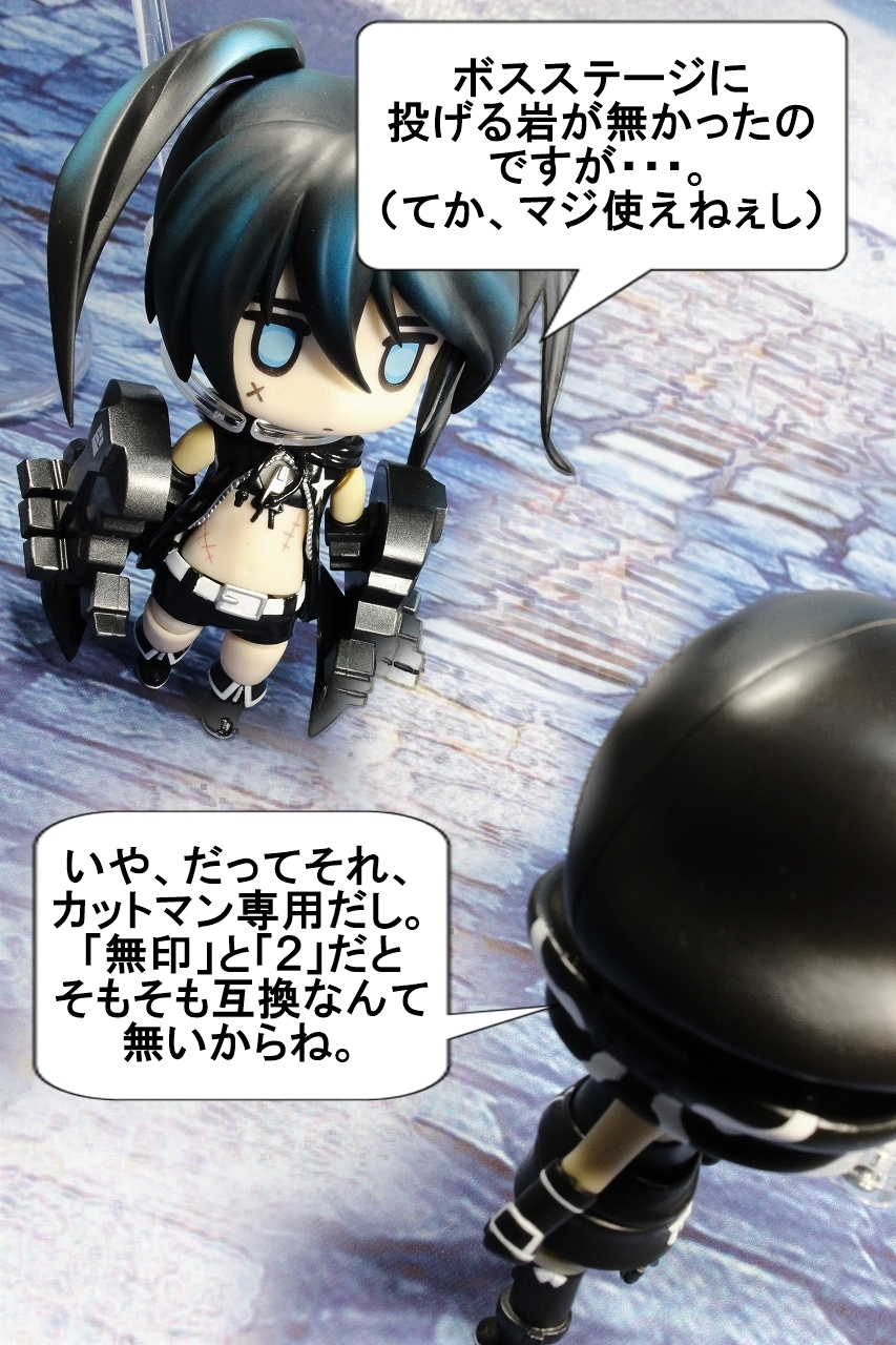 IMG_4431改