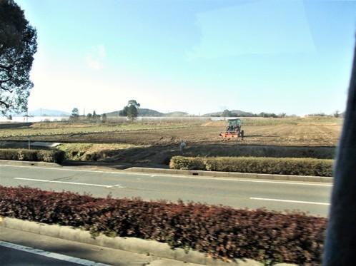 20170202_益城町の畑