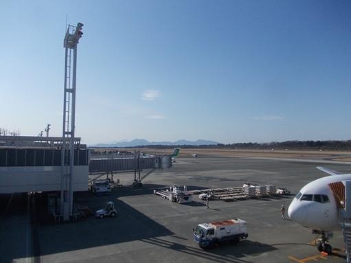 20170203_空港屋上から2