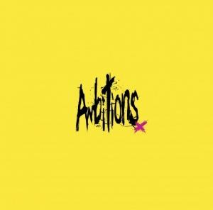 Ambitions_H1_fix-e1479377906268.jpg