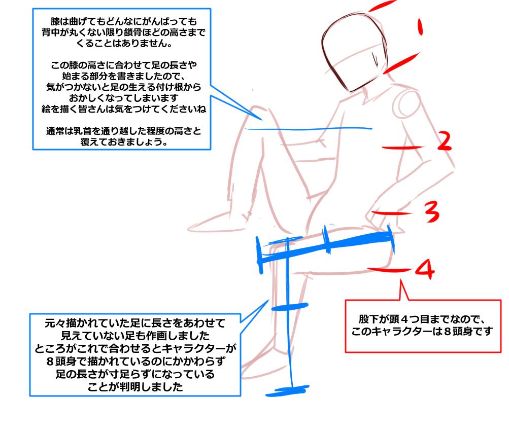 pmCyle4I_02.jpg