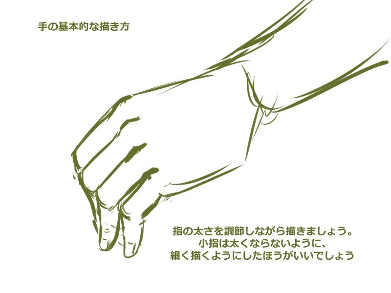 pmCyle4I_18.jpg