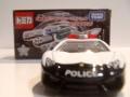 PC155588.jpg