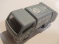 PC285580.jpg