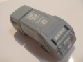 PC285581.jpg
